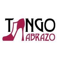 Tango Abrazo