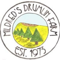 Mildred's Drumlin Farm