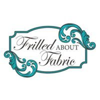 Frilled About Fabric