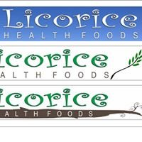 Licorice Healthfoods