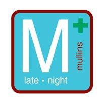 Mullins Pharmacy Salthill