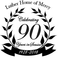 Luther Home of Mercy