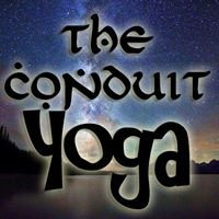 The Conduit Yoga