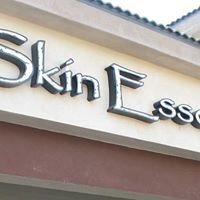 Skin Essentials Skincare Studio & Day Spa