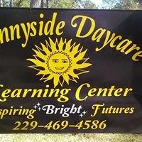 Sunnyside Daycare/Learning Center