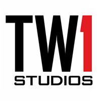 Twickenham Studios