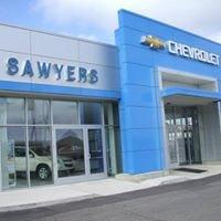 Sawyers Chevrolet Superstore