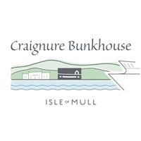 Craignure Bunkhouse