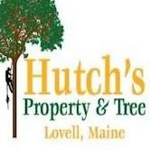 Hutch's Property and Tree, LLC
