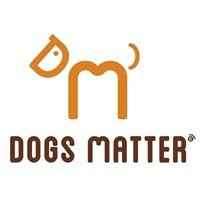 Dogs Matter