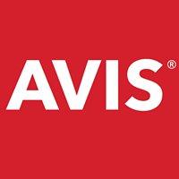 Avis Slovenia