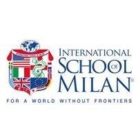 International School of Milan (ISE srl)