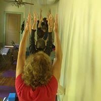 Alachua Yoga Center