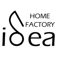 Idea Home Factory