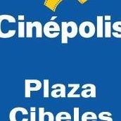 Cinépolis Irapuato