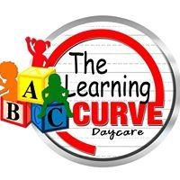The Learning Curve Daycare Center