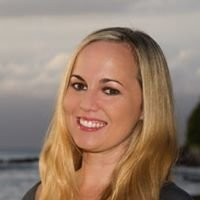 Collette M. Cardoza, Realtor, Maui
