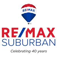 Remax Suburban Arlington Heights, Illinois Office