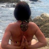 Anam Cara, a place for Yoga