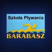 Szkoła Pływania Barabasz