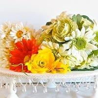 Rita Marie Weddings