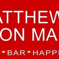 Matthew's On Main