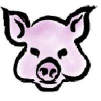 Hilltown Pork Inc
