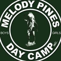 Melody Pines Day Camp