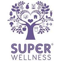Superwellness Nutrition