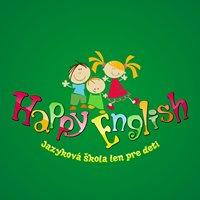 HappyEnglish.sk