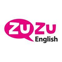 ZuZu English