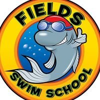 Fields Swim School