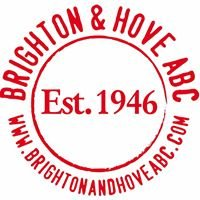Brighton and Hove ABC