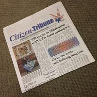 Citizen-Tribune