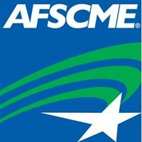 AFSCME Local 2673