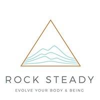 XX Rocksteady Bodyworks