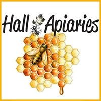 Hall Apiaries