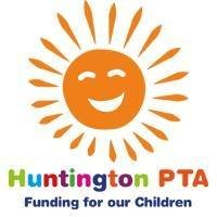 Huntington CP School PTA Chester