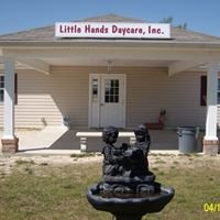 Little Hands Daycare