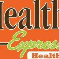 Health Nut Express