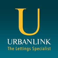 UrbanLink The Letting Specialists