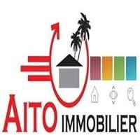 AITO Immobilier