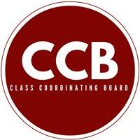 Brown University Class Board