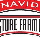 Benavides Picture Framing
