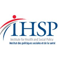 McGill Institute for Health and Social Policy