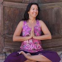 Lovin Yoga