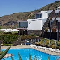 Caloura Hotel Resort, Açores