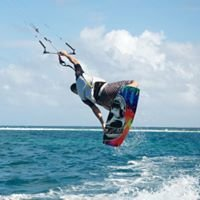 Great Lakes Kiteboarding