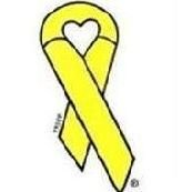 Yellow Ribbon Suicide Prevention Program, San Diego Chapter
