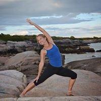 Holistic Pathways Yoga & Healing Center
